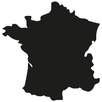Fabrication garantie 100% Française